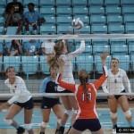 volleyball from volleyballtape.com