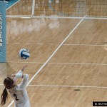 volleyball serve-volleyballtape.com