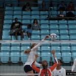 unc season opener-volleyballtape.com