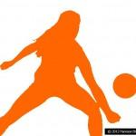 womens college volleyball-volleyballtape.com
