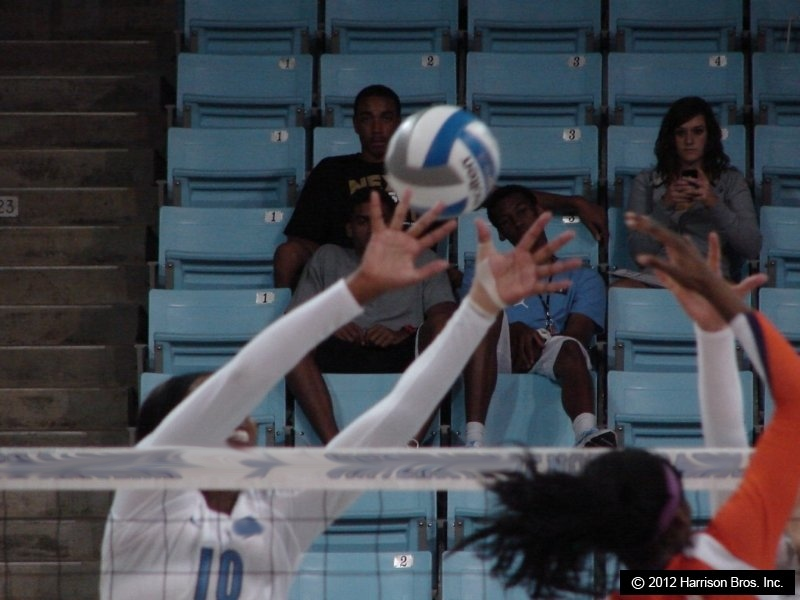 summer volleyball camp-Volleyballtapea.com